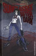 Sunglasses After Dark HC (2014 IDW) Full Blooded Collection 1-1ST
