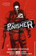 Punisher TPB (2014-2015 Marvel NOW) 2-1ST