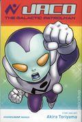 Jaco the Galactic Patrolman GN (2015 A Viz Digest) 1-1ST