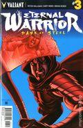 Eternal Warrior Days of Steel (2014) 3B
