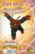 Amazing Spider-Man (2014 3rd Series) 12C