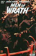Men of Wrath (2014) 4A