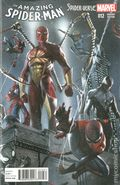 Amazing Spider-Man (2014 3rd Series) 12B
