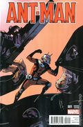 Ant-Man (2015 Marvel) 1B