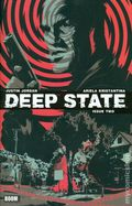 Deep State (2014 Boom) 2B