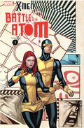 X-Men Battle of the Atom (2013) 1B