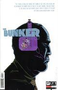 Bunker (2014 Oni Press) 2B
