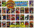 Amazing World of Carmine Infantino SC (2000) 1-1ST
