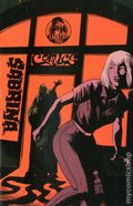 Chilling Adventures of Sabrina (2014 Archie) 1RE.LARRYS