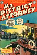 Mr. District Attorney (1948) 33