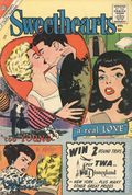 Sweethearts Vol. 2 (1954-1973) 53
