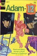 Adam 12 (1973 Whitman) 3