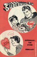 Superman-Tim (1942) 4802