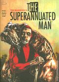 Superannuated Man (2014) 5