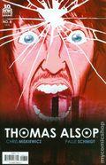 Thomas Alsop (2014) 8