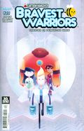 Bravest Warriors (2012 Kaboom) 28B