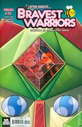 Bravest Warriors (2012 Kaboom) 28A