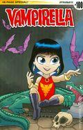 Vampirella (2014 Dynamite) 100D