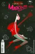 Adventure Time Marceline Gone Adrift (2014 Boom) 1A