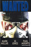 Wanted (2003) 6DF.BLUE