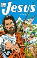 Jesus (1979) BARBOUR.69