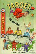 Target Comics Vol. 06 (1945) 5