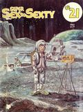 Super Sex to Sexty Magazine (1969) 21