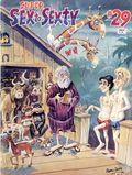 Super Sex to Sexty Magazine (1969) 29