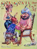 Super Sex to Sexty Magazine (1969) 37
