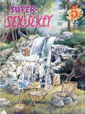 Super Sex to Sexty Magazine (1969) 5