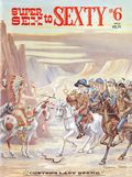 Super Sex to Sexty Magazine (1969) 6