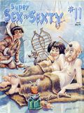 Super Sex to Sexty Magazine (1969) 11