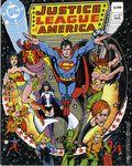 DC Comics Pocket Folder (1996) FOLDER-5