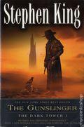 Dark Tower SC (2003 Plume Revised Novel) By Stephen King 1-1ST