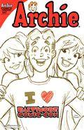 Archie (1943) 647BALTIMORE