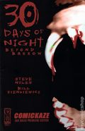 30 Days of Night Beyond Barrow (2007) 1COMICKAZE