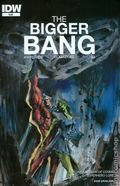 Bigger Bang (2014 IDW) 3