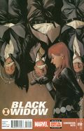Black Widow (2014 6th Series) 14