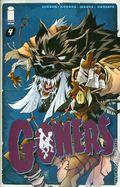 Goners (2014 Image) 4