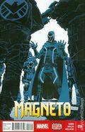 Magneto (2014) 14