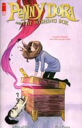Penny Dora and the Wishing Box (2014) 3