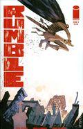 Rumble (2014) 2A