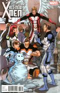 All New X-Men (2012) 35B