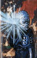 Hellraiser Bestiary (2014 Boom) 6LE