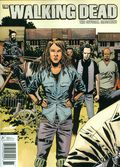 Walking Dead Magazine (2012) 11B
