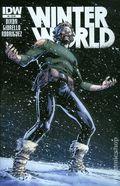 Winter World (2014 IDW) 6