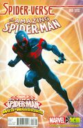 Amazing Spider-Man (2014 3rd Series) 13D