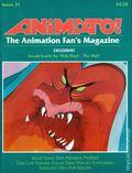 Animato! 31