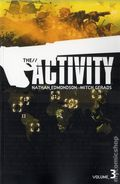 Activity TPB (2012-2015 Image) 3-1ST
