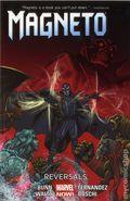 Magneto TPB (2014-2015 Marvel NOW) 2-1ST